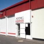TV-Repairs-Wilton-0011-150x150