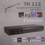 Triax-Saorview-150x150